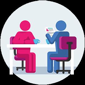 digital marketing careers vancouver interview