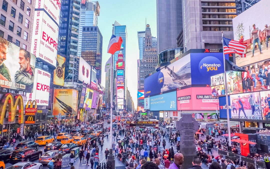 What is Programmatic Display Advertising?