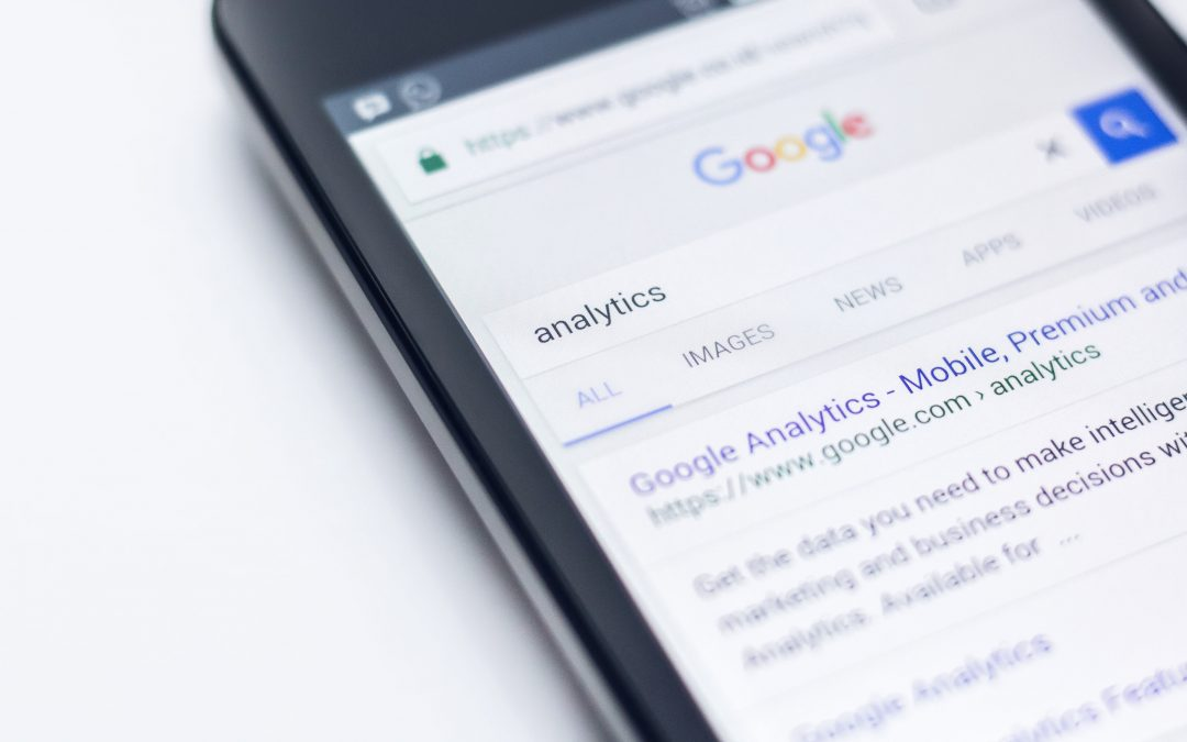 What are Search Ads?