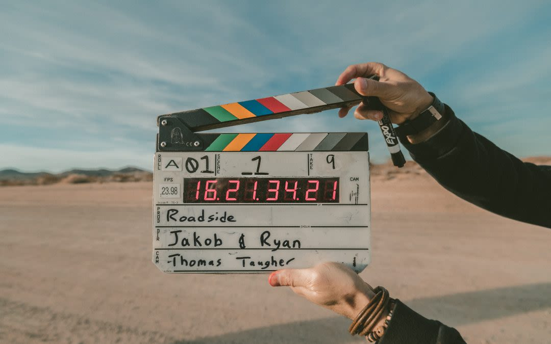 How to Ensure your Video Marketing Plan isn't Killing your Profits