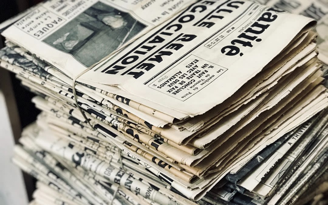 The Native Advertising Playbook
