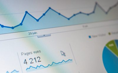 Why Page Views And Bounce Rate Matter
