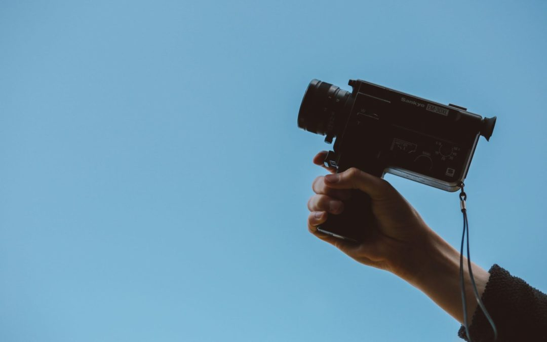 What is Programmatic Video Advertising?
