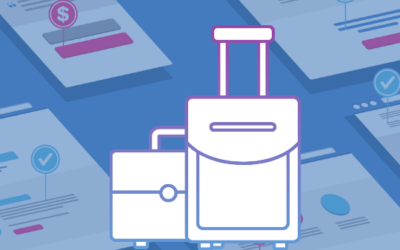 PPC Tips for Travel & Tourism Marketers