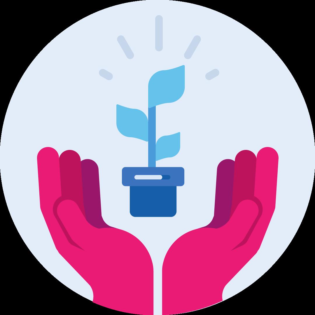digital marketing careers vancouver job offer