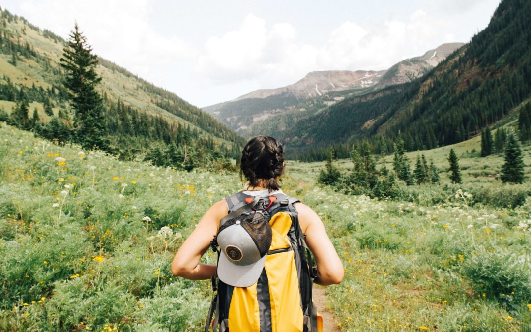 A Guide to the Travel Customer Journey