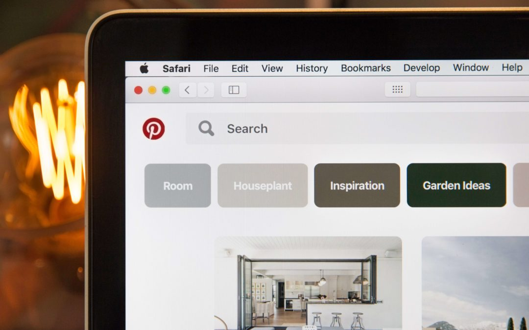 A Guide to Pinterest Advertising